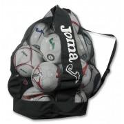 Geanta sac pentru mingi