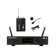 Sistem fara fir pt instrumente Audio Technica Audio-Technica AT One ATW-11PF