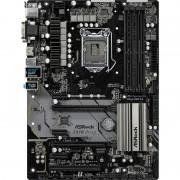 Placa de baza Asrock Z370 PRO4 Intel LGA1151 ATX