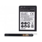 Acumulator Gigapack 2450 mAh Li-ion pentru LG K7 (X210), LG K8 (K350n)