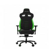 Racing PL4500 Fekete/zöld