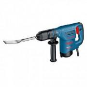 BOSCH PRO Marteau-Piqueur SDS-Plus BOSCH GSH 3 E Professional 650 W