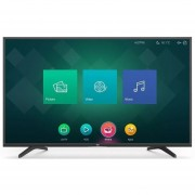 "SMART TV 43"" B-4318FH5 FULL HD ."