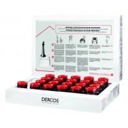 Tratament impotriva caderii parului pentru femei Vichy Dercos Aminexil Clinical 5 (Concentratie: Tratamente pentru par, Gramaj: 21 Fiole)