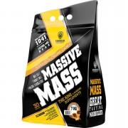 Swedish Supplements Massive Mass, 7000 gram 7000 gram Chocolate & Toffee