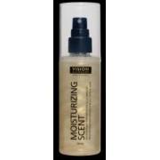 Parfum vegan de hidratare pentru par Vision Haircare