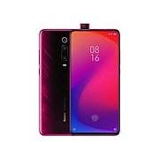 Telemóvel Xiaomi Mi 9T 4G 64Gb 6Gb DS Red EU