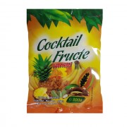 Cocktail fructe tropicale - 300 g