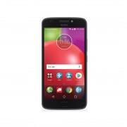 Motorola Moto E4 (Iron Grey, Dual Sim, Special Import)