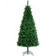Tree Classics Slim Line Jelka 4 m