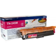 BROTHER HL-3140CW/3150CDW/3170CDW toner magenta high capacity 2.200 paginas 1-pack