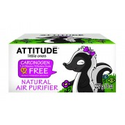 Attitude Purificator aer natural pentru copii 227g