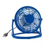 Ventilator USB North Wind Blue