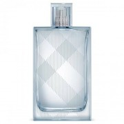 Burberry Brit Splash For Men Eau De Toilette 100 Ml Spray - Tester (5045456583290)