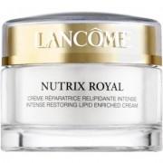 Lancome Nutrix royal creme, 50 ml
