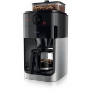 Philips HD7765/00 Grind & Brew