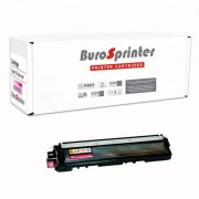 Brother TN-230M toner magenta 1400 pages (BuroSprinter)