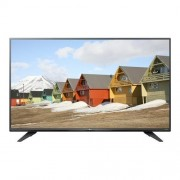 TV LED LG 49UF671V 49 4K UHD (2160p)