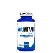Multi Vitamin (60 tableta)
