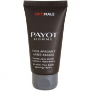 Payot Homme Optimale bálsamo calmante after shave 50 ml