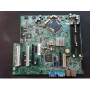 Kit Dell YH299 PowerEdge SC440 Xeon Server