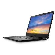 Dell Latitude 14 3400 fekete
