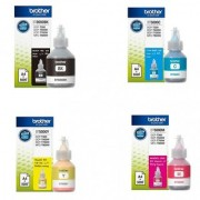 BROTHER INK CARTRIDGE BT- 5000 (4 PCS SET)