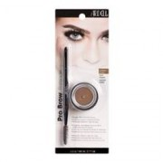 Ardell 3 in 1 Brow Pomade 1 set Brown