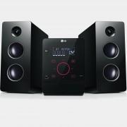 Equipo de Sonido Lg Cm2760