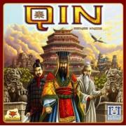 Qin társasjáték