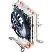 Cooler procesor titan TTC-NC85TZ