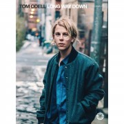 Faber Music Tom Odell: Long Way Down