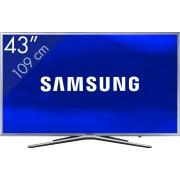 Samsung UE43M5620 - Full HD tv