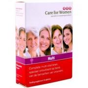 Care For Women Multi (30tb)