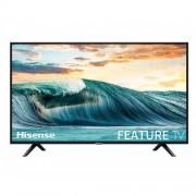 "HISENSE 32"" H32B5100 HDReady LCD TV G"