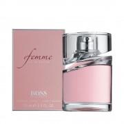 HUGO BOSS - Femme EDP 75 ml női