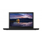 NB Lenovo ThinkPad T480 14 FHD IPS i7-8550U 8GB 256GB SSD M2 Win10 Pro 3Y Depot