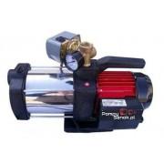 Pompa hydroforowa z osprzętem Multi HWA 2000