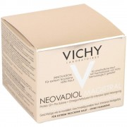 Vichy Neovadiol Magistral Creme 50.0 ML