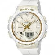 Дамски часовник Casio Baby-G BGS-100GS-7A