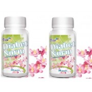 2x1Fharmonat Vita Diabet Norm