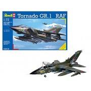 Revell 1:72 Scale Tornado Gr.1 RAF