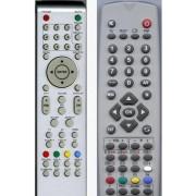 RC 49-TV/TXT Távirányító KT-6949