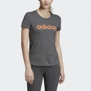 Adidas Camiseta Essentials Linear