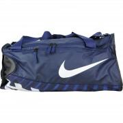 Geanta barbati Nike ALPH ADPT CRSSBDY DFFl-M Duffel Bag BA5182-410