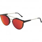 Ochelari de soare Giaguaro Forma Red Rosu Unisex