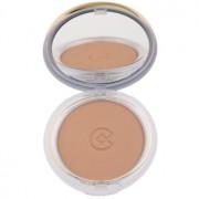 Collistar Foundation Compact maquillaje compacto matificante tono 5 Miele 9 g