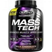 Mass -Tech Performance Series 3,2 kg