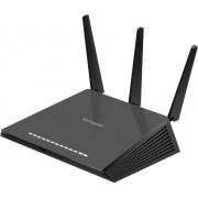 Router wireless NetGear R7100LG-100EUS AC1900 Nighthawk