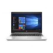 HP ProBook 450 G6 - 4TC94AV
